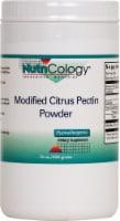NutriCology  Modified Citrus Pectin Powder - 16 oz