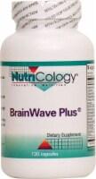 NutriCology  BrainWave Plus®