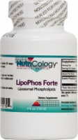 NutriCology  LipoPhos Forte