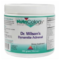 NutriCology  Dr. Wilson's Dynamite Adrenal