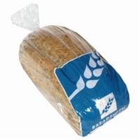Breadsmith Multigrain Bread