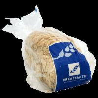 Breadsmith Rye Bread