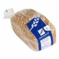 Breadsmith Honey Oat Bran Bread