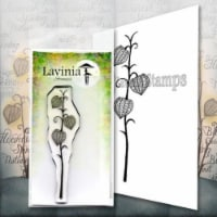 Lavinia Stamps Fairy Lantern - 1
