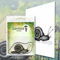 Lavinia Stamps Samuel - 1