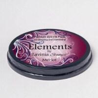Elements Premium Dye Ink - Merlot - 1