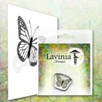 Lavinia Stamps Mini Flutter - 1