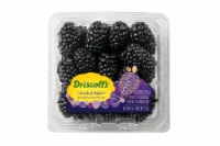 Driscoll's Sweetest Batch Blackberries