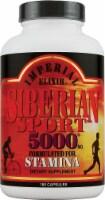 Imperial Elixir  Siberian Sport 5000®