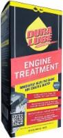 Dura Lube Engine Treatment