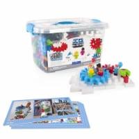 IO Blocks Tabletop Play Set - 1