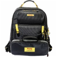 Purdy Painter's Backpack 14S250000