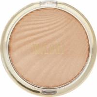 Milani Strobelight Glow Powder - 1 ct