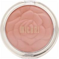 Milani Romantic Rose Powder Blush - 1 ct
