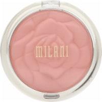 Milani Tea Rose Powder Blush - 1 ct