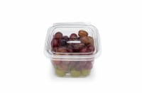 Small Mixed Grapes