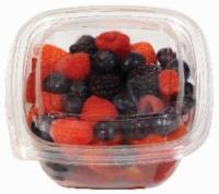 Mixed Berries - 24 Oz
