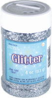 Sulyn Glitter - Silver - 4 oz