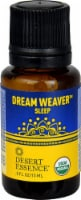 Desert Essence  Dream Weaver™ Organic Essential Oil