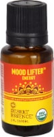 Desert Essence  Mood Lifter™ Energy Organic Essential Oil