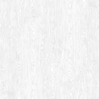 American Crafts Textured Cardstock 12 X12 -White Woodgrain - 1