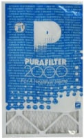 PuraFilter 2000 Blue Series Air Filter