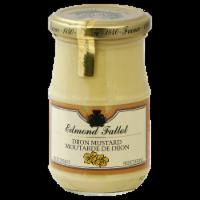 Edmond Fallot Dijon Mustard