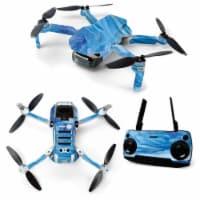 MightySkins DJMAVMIN-Cell Phone Towers Skin for DJI Mavic Mini Portable Drone Quadcopter - Ce - 1