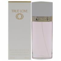 True Love by Elizabeth Arden for Women - 3.3 oz EDT Spray