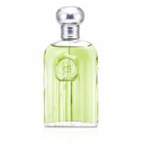 Giorgio Beverly Hills Giorgio Yellow EDT Spray 118ml/4oz - 118ml/4oz