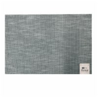 Arlee Home Fashions Table Trends Placemat - Sarah Stripe