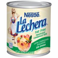 Nestle Fat Free La Lachera