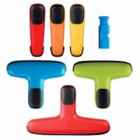 OXO Soft Works Chip Clip Set
