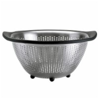 OXO Good Grips Stainless Steel Colander - 5 qt
