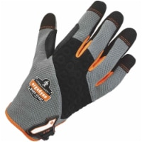 ProFlex  Work Gloves 17042 - 1