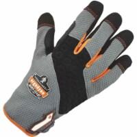 Ergodyne  Work Gloves 17245