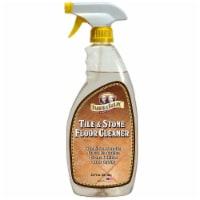 Parker Bailey Tile & Stone Floor Cleaner 22oz - 22 ounce each