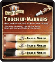 Parker & Bailey Touch-Up Markers