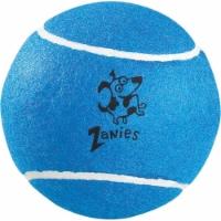 Zanies Tennis Ball 5In 2Pk - 1