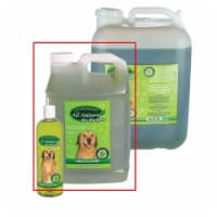Pet Pals TP560 91 TP Green Tea & Mint Shampoo Gallon - 1
