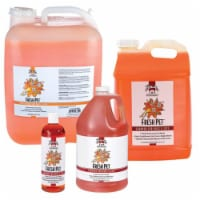 Top Performance TP562 17 Fresh Pet Shampoo 17oz