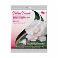Filter Fresh Gardenia Whole Home Air Freshener
