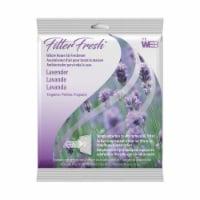 Filter Fresh Lavender Bloom Whole Home Air Freshener