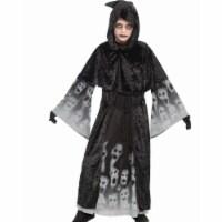 Forum Novelties Costumes 277211 Child Forgotten Souls Costume, Large