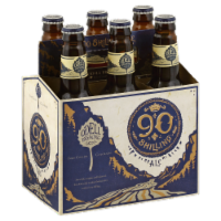 Odell Brewing Co. 90 Shilling Ale