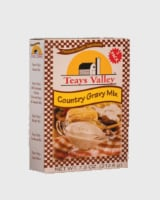 Teays Valley Country Gravy Mix