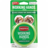 Okeefes Company TR3500-12 3.4 Oz Working Hands Cream