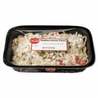 Ukrop's Homestyle Mediterranean Pasta