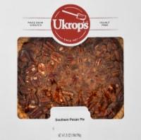 Ukrop's Southern Pecan Pie