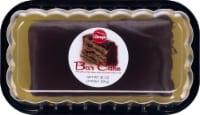 Ukrop's Homestyle Foods Bar Cake - 36 oz